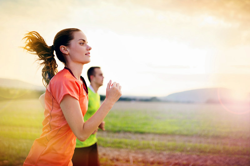 Benefits of Afterburn, or Post-Exercise Oxygen Consumption (EPOC)
