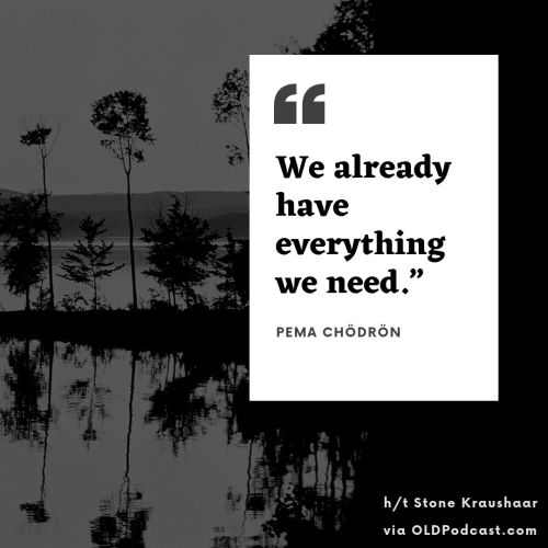 everything_quote