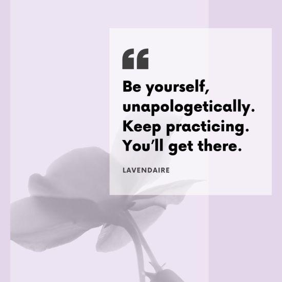 lavendaire_quote