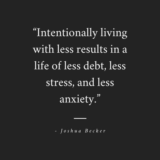 quote_joshuabecker