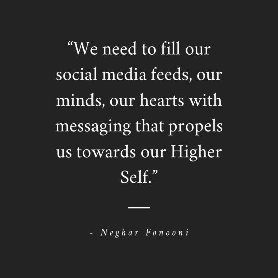 quote_neghar