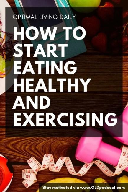 start_health