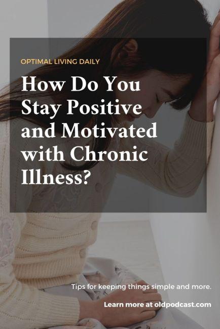 chronic_illness