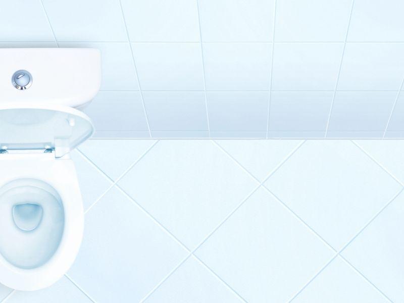 How Often Should You Poop?