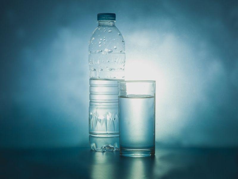 kidney_stones_drink_water