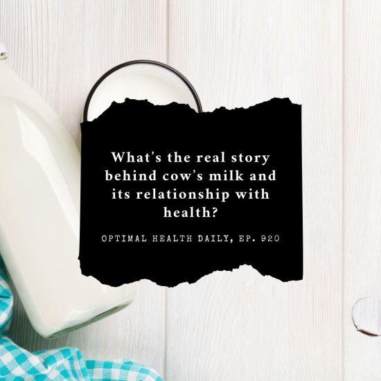 milk_quote