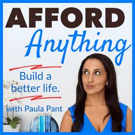 afford_anything