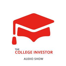 college_investor