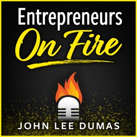 entrepreneurs_on_fire