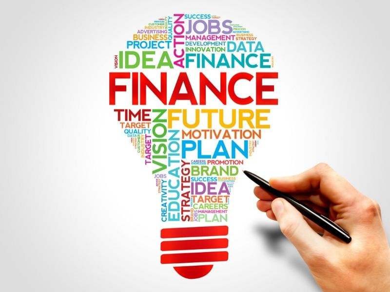 finance_podcasts