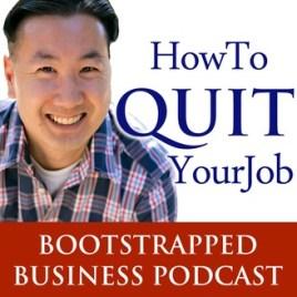 quit_your_job