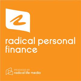 radical_pf