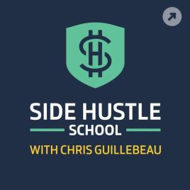 side_hustle_school