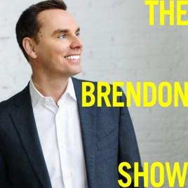 brendon_show