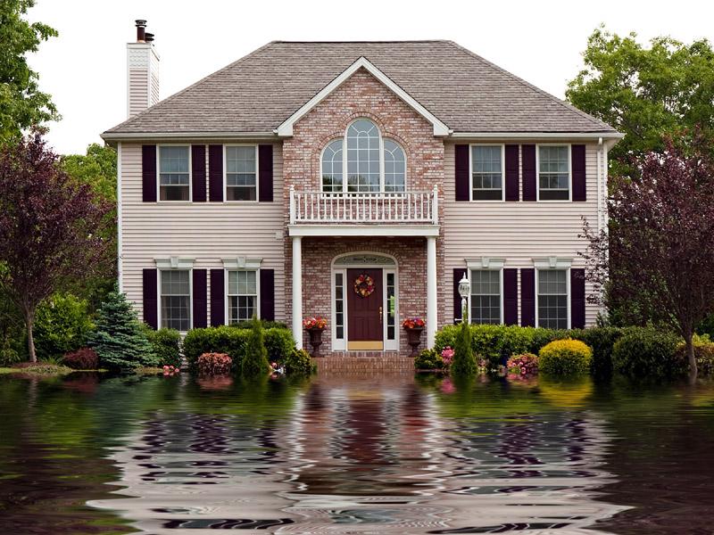 Is Flood Insurance Worth It?