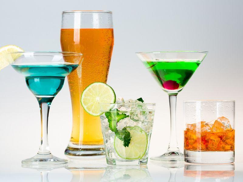 alcohol_peer_pressure