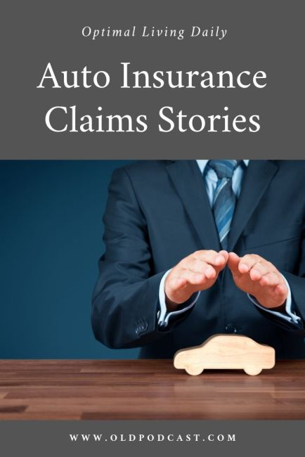 auto_claims_stories