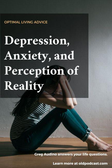 depression_reality