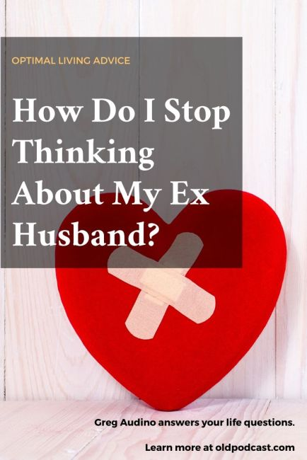 ex_husband