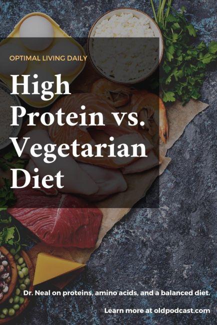 protein_vegetarian_diet