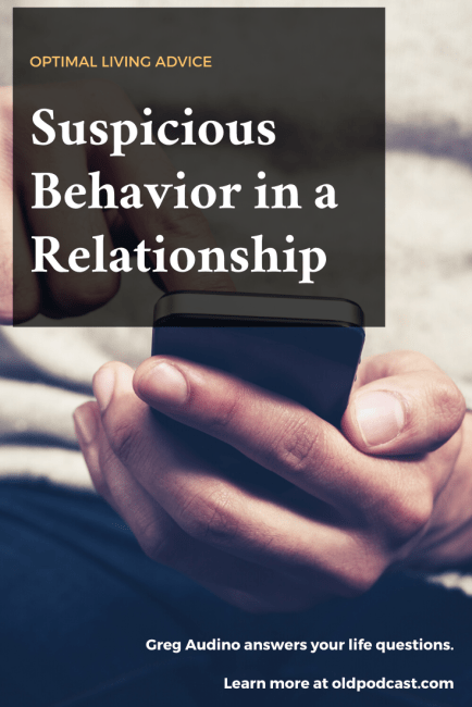 suspicious_behavior_relationship