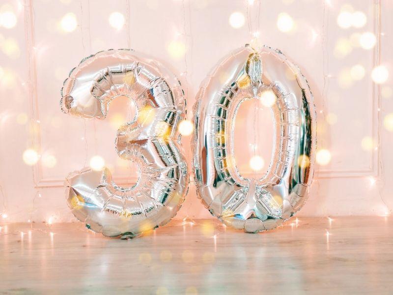 turning_thirty
