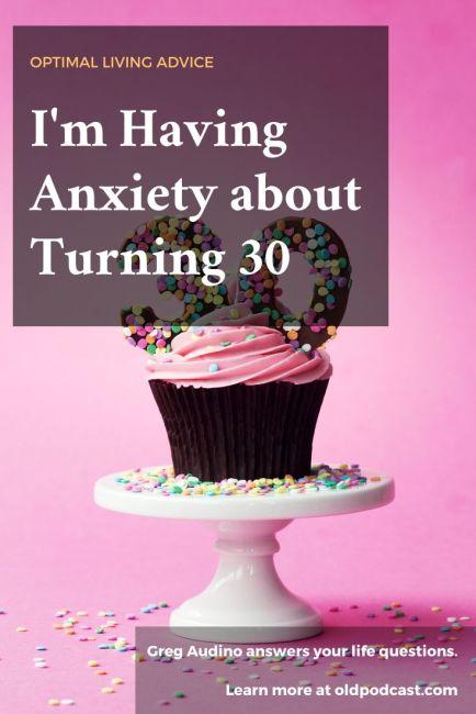 turning_thirty_anxiety