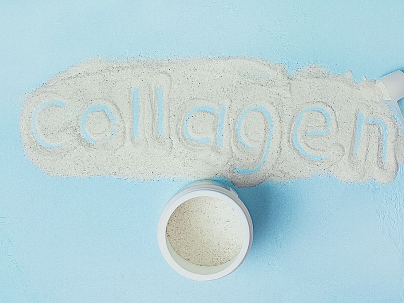 collagen_supplements