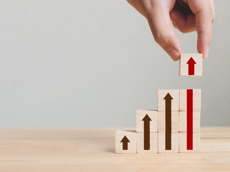 How Do I Overcome Fear of Success?