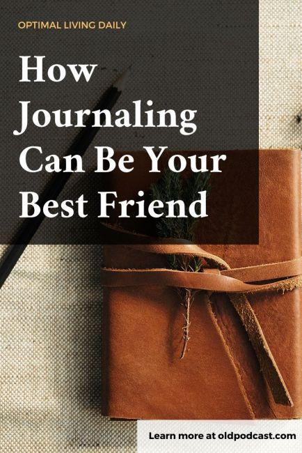 journaling_best_friend