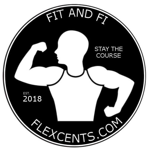 Flexcents