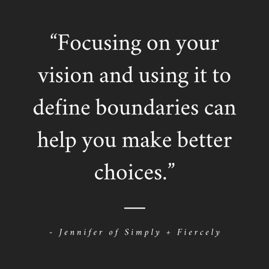 boundaries_quote