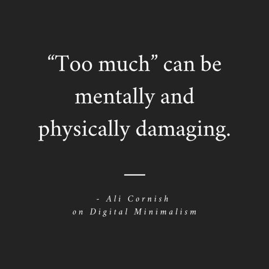 digital_minimalism_quote