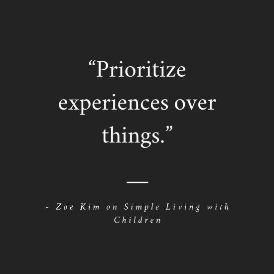 family_minimalism_quote