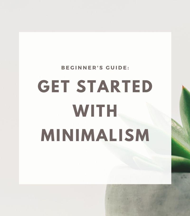 get_started_minimalism