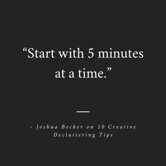 joshua_becker_quote