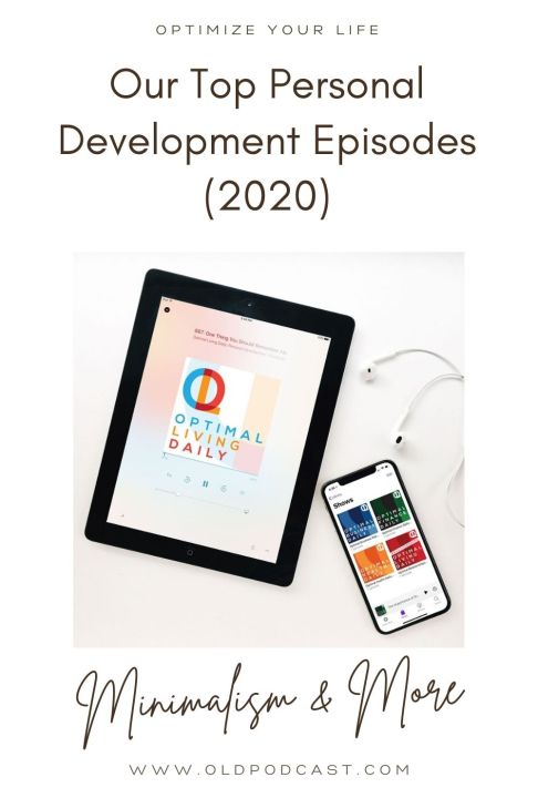 personal_development_podcasts