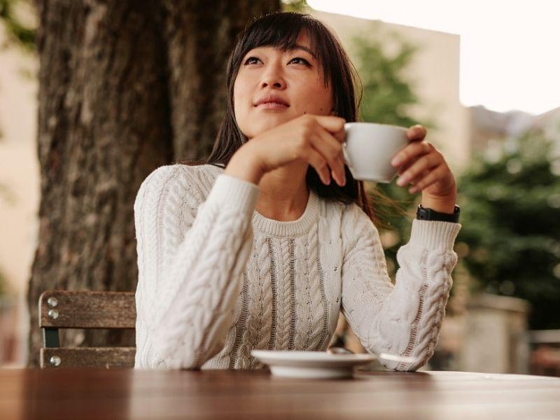 Take a break dating