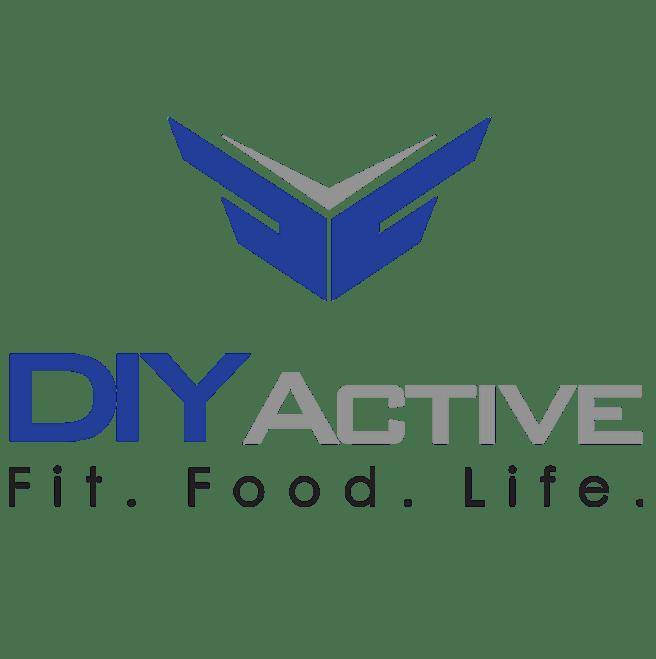DIY Active
