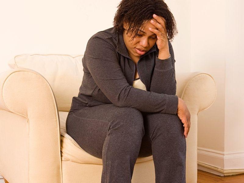 How Can I Avoid Negative Energy as an Empath?