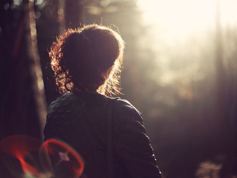 How To Let Go Of Someone Who Is Emotionally Unavailable