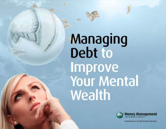 mental_wealth