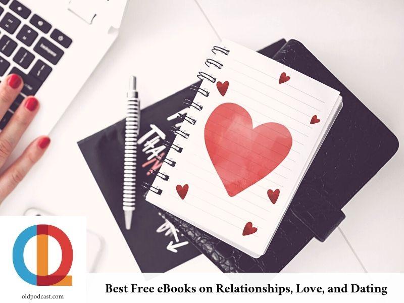 relationship ebooks