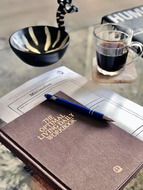 rodrigo_workbook