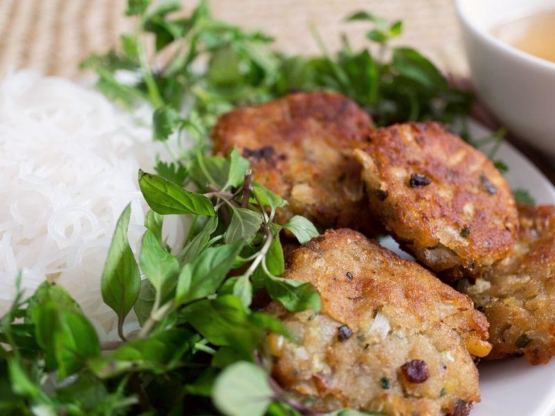 Is Vegan Meat Healthy?