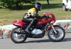 DSC00190bis