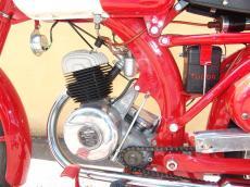 DSC00250