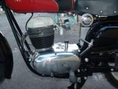 DSC08050