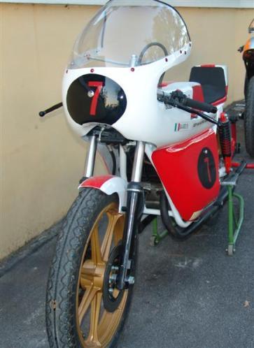 DSC08104