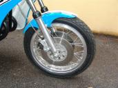 DSC08786